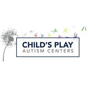 Child's Play Autism Centers
