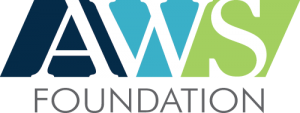 AWS Foundation Logo