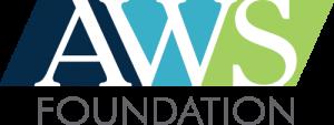 AWS Foundation Logo